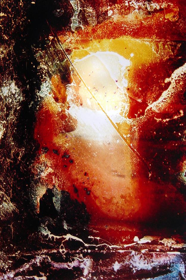 1996_004_LivingPicture.jpg