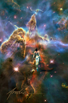 DD_00509-Astral Projection.jpg