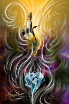 DD_00542-The Soul's Entrance.jpg