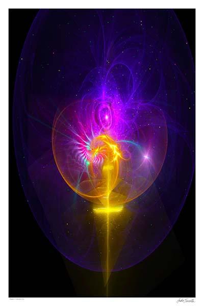QuantumActivator_1-24x36.jpg