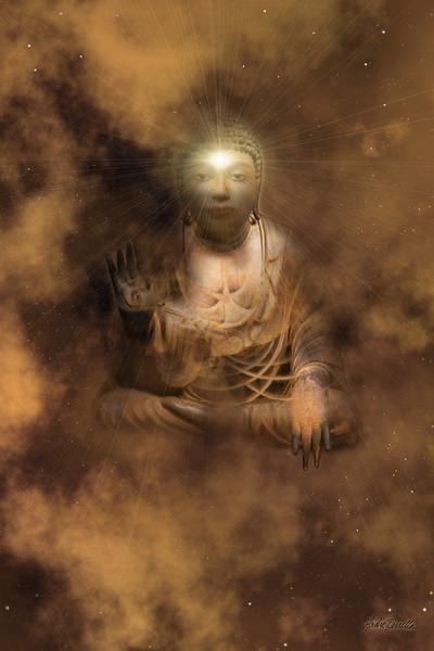 Buddha+of+Knowledge.jpg