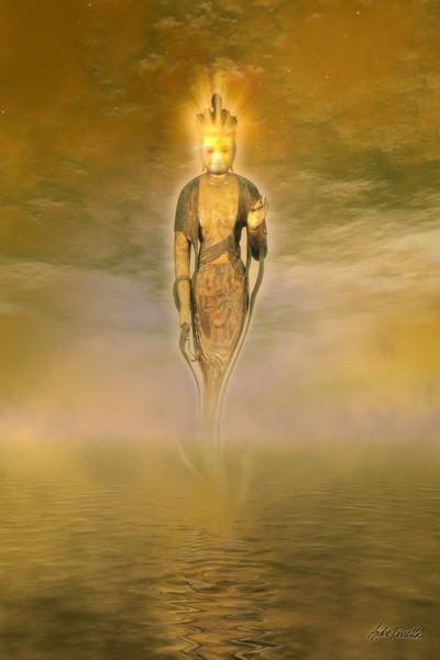 Buddha+of+Happiness.jpg