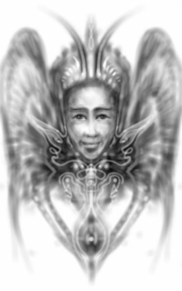 Sketch271123445.jpg