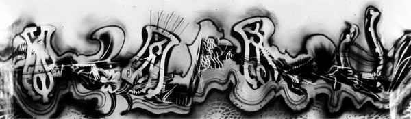 1980_53.jpg