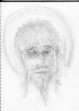 Genesis Espirito_00035.jpg