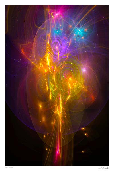 QuantumActivator_6-24x36.jpg