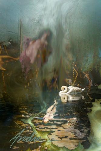 DD_00471-Leda and the Swan.jpg