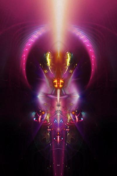 04. Portal to Archangel Gabriel.jpg