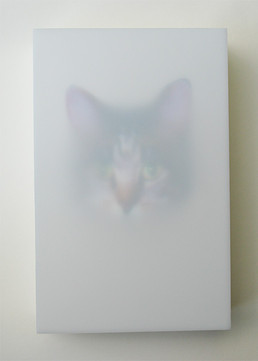 SpiritBox-Jaguar.jpg