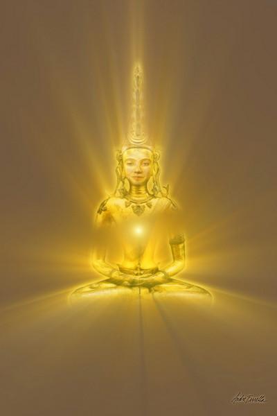 Buddha+of+Enlightenment.jpg