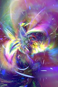 Miraculos_20.jpg