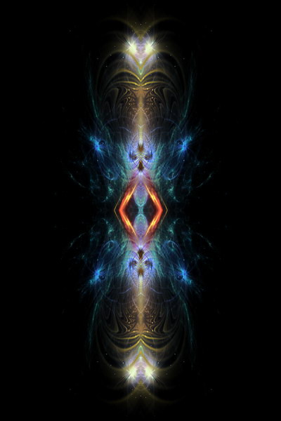 02. Portal to Archangel Azreal.jpg
