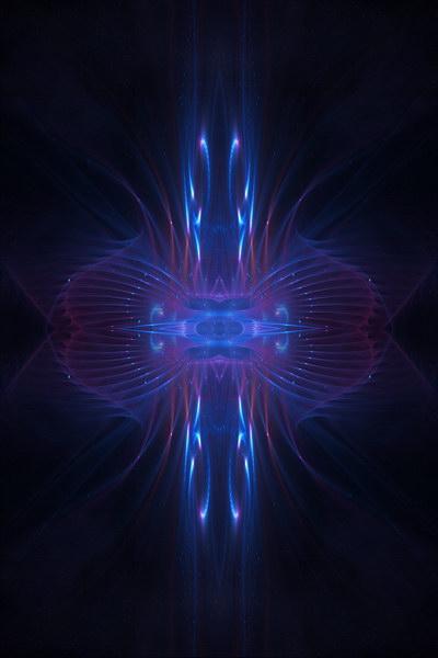 01. Portal to Archangel Ariel