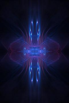 01. Portal to Archangel Ariel.jpg