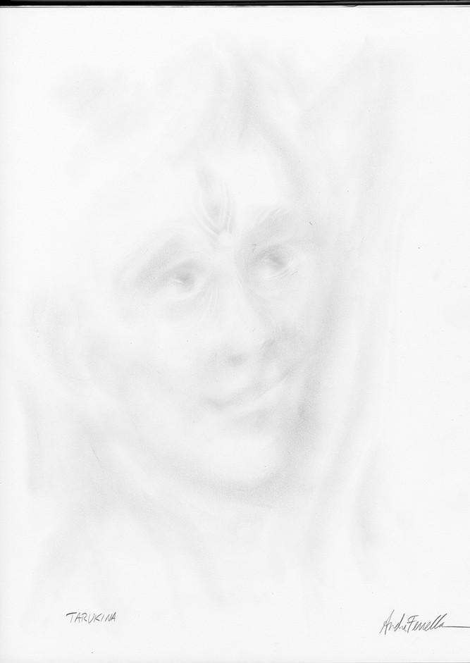 Genesis Espirito_00029.jpg