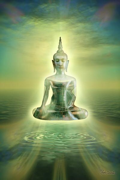 Buddha+of+Illumination.jpg