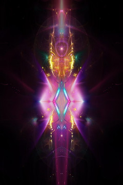 14. Portal to Archangel Seraphim.jpg