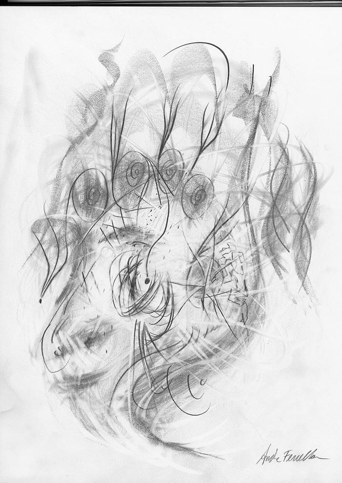 Genesis Espirito_00039.jpg