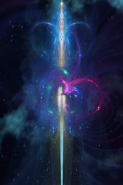 17. The Sword of Archangel Michael.jpg