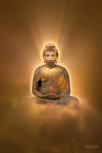 Buddha+of+Essence.jpg