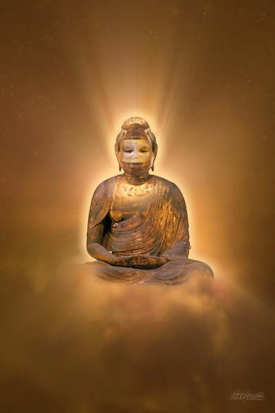 Buddha+of+Essence.jpg