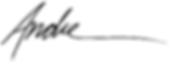 My Signature1a.png