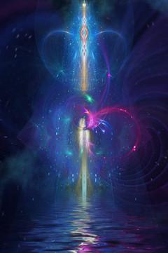 09. Portal to Archangel Michael.jpg