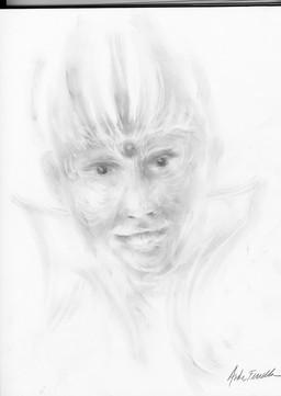 Genesis Espirito_00034.jpg