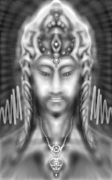 Sketch130141819.jpg