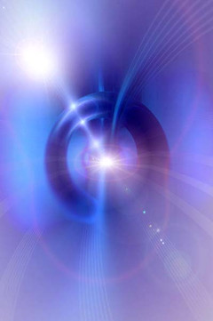 BlueBeingSphere.jpg