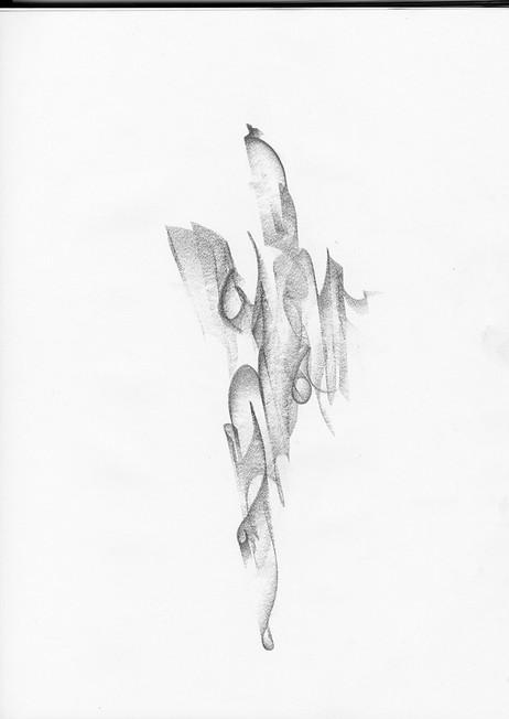 Genesis Espirito_00014.jpg