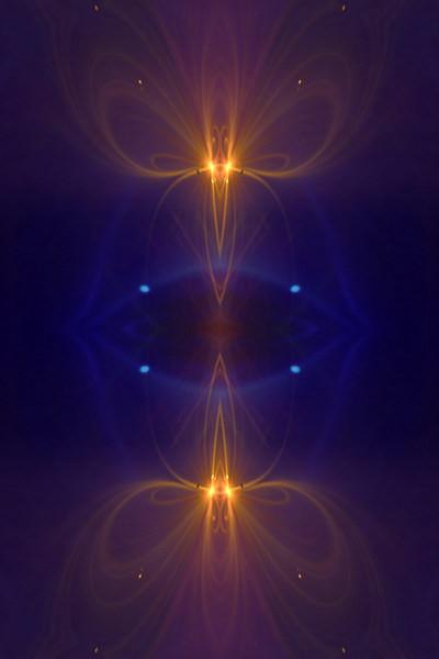 24. Portal to The Ascended Master Dana.j