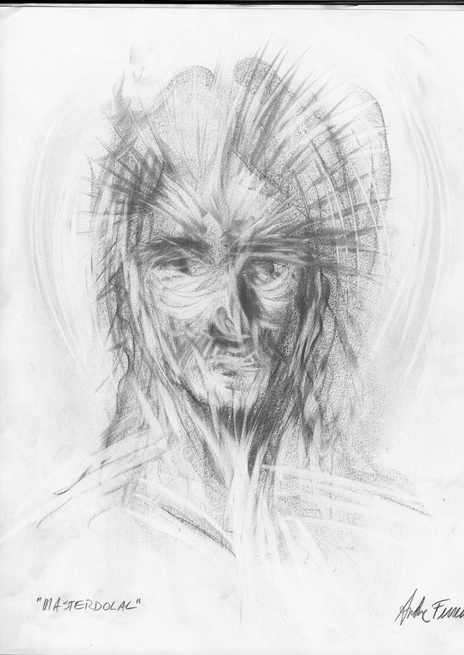 Genesis Espirito_00036.jpg