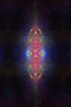 05. Portal to Archangel Haniel