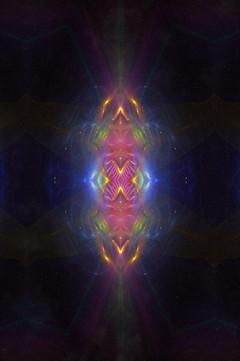 05. Portal to Archangel Haniel.jpg