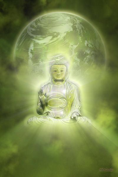 Buddha+of+Healing.jpg