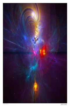 QuantumActivator_5-24x36.jpg