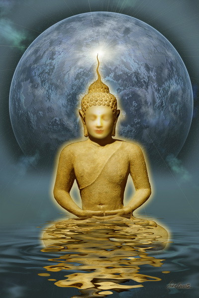 Buddha+of+Consciousness.jpg