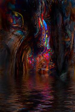 PaintingScape3.jpg