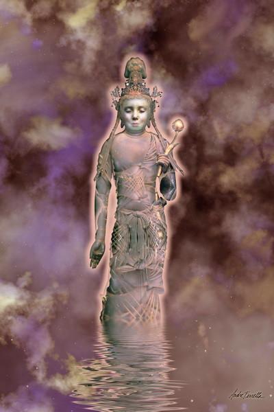 Buddha+of+Intuition.jpg