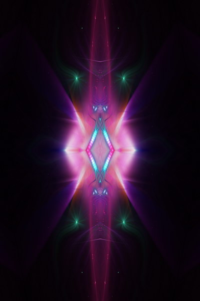 15. Portal to Archangel Uriel.jpg
