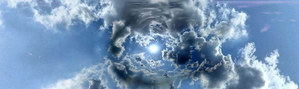 The+Portal+to+Transcendence.jpg