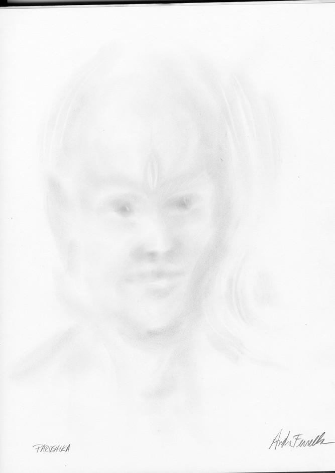 Genesis Espirito_00028.jpg