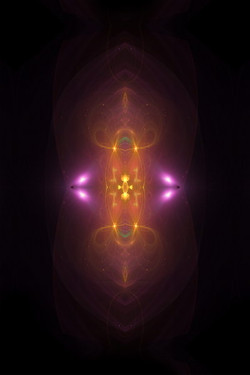46. Portal to The Ascended Master Sulis.