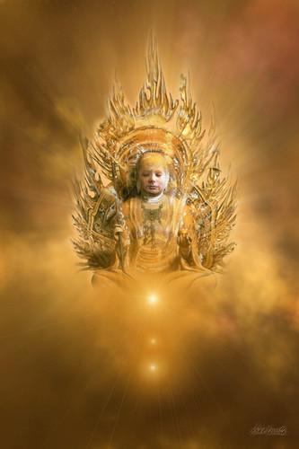 Buddha+of+Wisdom.jpg