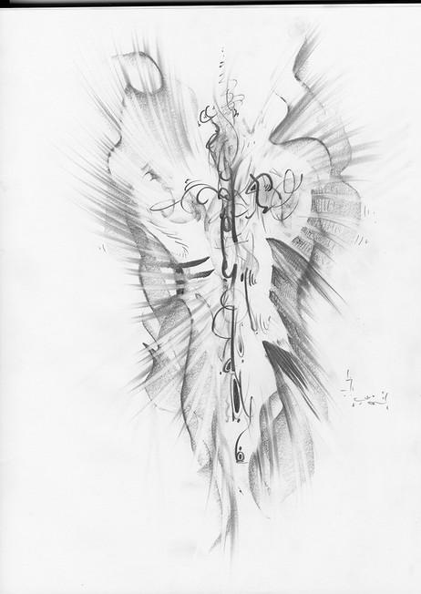Genesis Espirito_00017.jpg