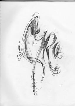 Genesis Espirito_00041.jpg