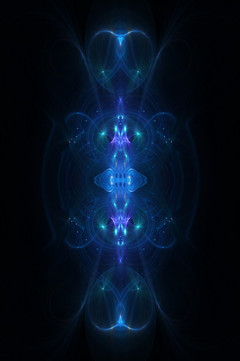 29. Portal to The Ascended Master Guinev