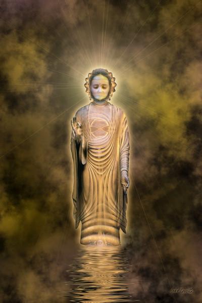 Buddha+of+Divinity.jpg
