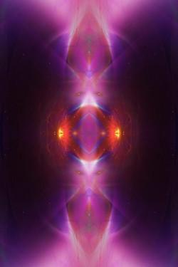 07. Portal to Archangel Jophiel